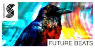 Future-beats-1000x512