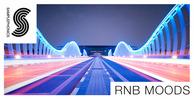 Rnb moods 1000x512