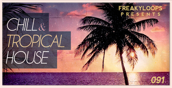 Chill_tropicalhouse1000x512