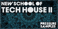 Pressuresamplesnewschooloftechhouse2rectangle