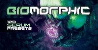 Biomorphic-serum-1000x512
