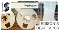 Edisons-beat-tapes1000x512