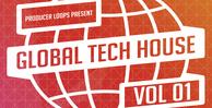 Globaltechhouse-vol01-1000x512