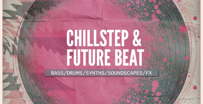 Chillstep futurebeat1000x512
