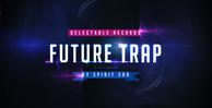 Future_trap_512