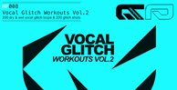 Micropressurevocalglitchworkoutsvol.2rectangle