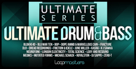 Lm_ultimate_drum___bass_1000_x_512