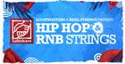 Lifeshare Hip Hop & RnB Strings