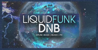 Liquid funk dnb 1000x512