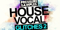 Pressuresampleshousevocalglitches2rectangle