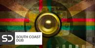 South coast dub 1000x512 loopmasters 1000x512