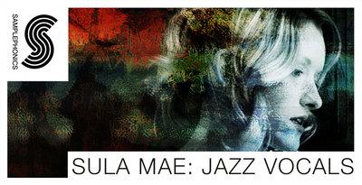 Sula mae jazz vocals1000x512