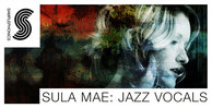 Sula mae jazz vocals1000x512
