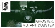 Ghostek-dubstep1000x512