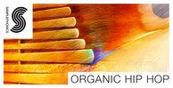 Organichiphop1000x512