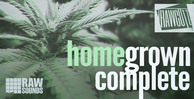 Homegrowncomplete1000x512