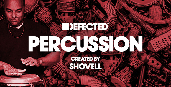 Defected_percussion_samples_by_shovell_banner
