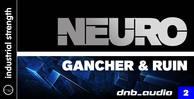 Dnba2_gnr_neuro_1000x512