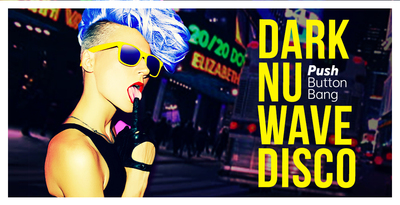 58 dark nu disco 1000x512