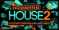 Loopmasters_essential_house_2_1000_x_512