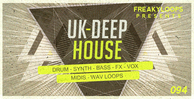 Uk-deep-house-1000x512