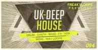 Uk deep house 1000x512