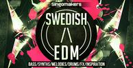 Swedish_edm_1000x512