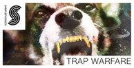 Trapwarefare1000x512