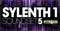 Hy2rogen_-sylenth1soundset_vol.5rectangle