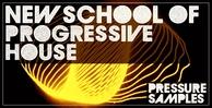 Pressuresaples   newschool ofprogressivhouserectangle