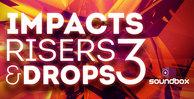 Impactsrisersdrops3_1000x512