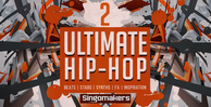 Singomakers_ultimate_hip_hop_vol_2_1000x512