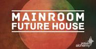 Mainroom future house 1000x512