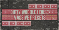 Dirty-wobble-house-1000x512