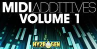 Hy2rogen_-_midi_additives_vol.1_rectangle