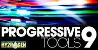 Hy2rogen_-_progressive_tools_9_rectangle