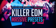 Killer-edm-massive-presets_512