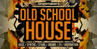 Old school house1000x512