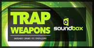 Trap-weapons-1000-x-512