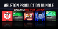 1000_x_512_lm_ableton_production_bundle