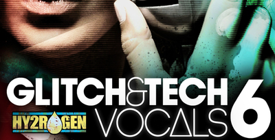 Hy2rogenglitch techvocals6rectangle