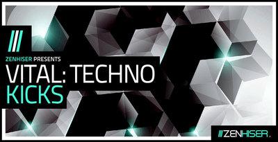 Vtechnok banner