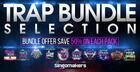 Trap bundle sellection 1000x512