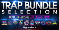 Trap-bundle-sellection_1000x512