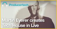 Techhouse lm  1000x512