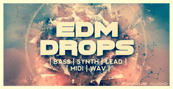 Edm-drops-1000x512