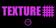 Texture 1000x512