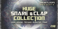 Huge-snare-clap-collection-1000x512