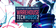 Warehouse-techhouse-512