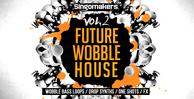 Future wobbe house 2 1000x512